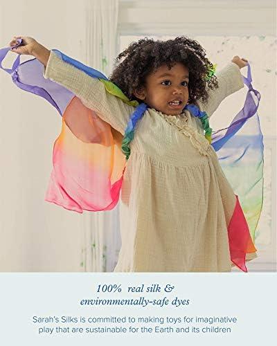 Childrens fairy costumes _image0