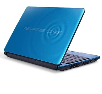 Acer Aspire One D270 N261G323 Ultraportable 101quot 256 Cm