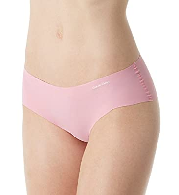 Calvin Klein Invisibles Hipster Panty (D3429) L/Penelope