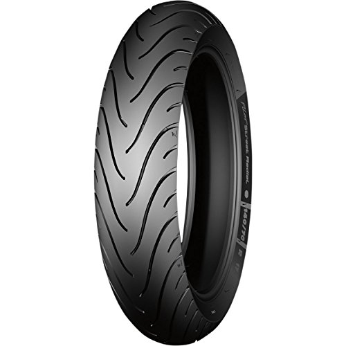 tire and rim 17 - 6