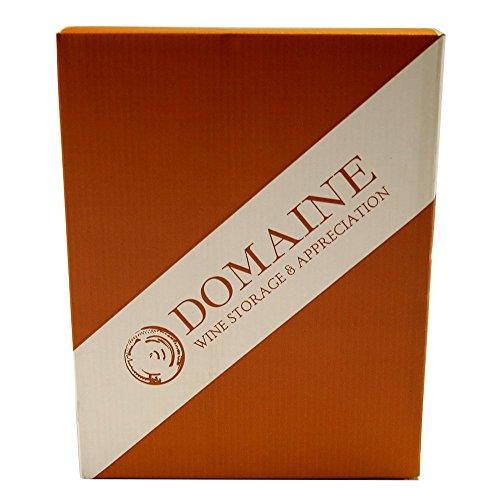 Wine Storage Boxes - 6 Bottle 1.5L Magnum Style (QTY: 5 Boxes) ...