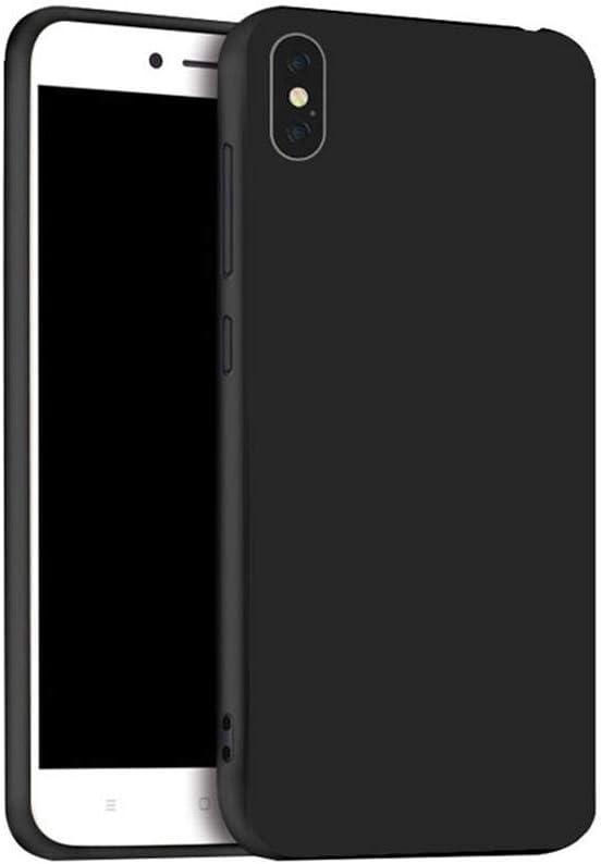 IFMGJK - Funda para Umi Umidigi A3 A5 Pro F1 Play One Max Power S2 S3 Z2 Lite (color: TM, tamaño: para Umidigi S2 Lite): Amazon.es: Electrónica