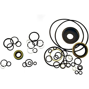 Amazon Com Meyer Master Seal Kit For E46e46he47e47h Powerpacks