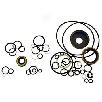amazon com meyer master seal kit for e46 e46h e47 e47h powerpacks meyer master seal kit for e46 e46h e47 e47h powerpacks
