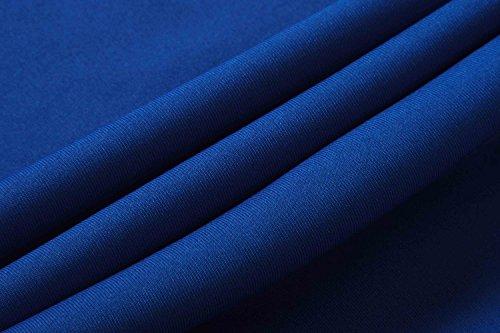 jeansian Uomo Asciugatura Rapida Sportivo Maglietta Gym Wear Workout T-Shirts Tee Shirt Tshirts LSL189 2 spesavip