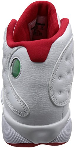 020 Boys Basket '384665 Da Bianco Nike Scarpe qzUwXStW