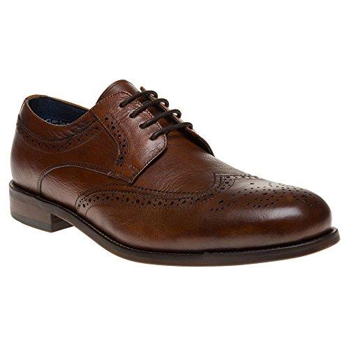 Sole Duke Herren Schuhe Beige