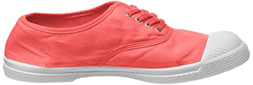 Lacets Femme Lacets Baskets Bensimon Tennis Bensimon Tennis 8Wd7q8