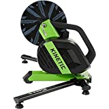 Kinetic R1 Direct Drive Smart Trainer