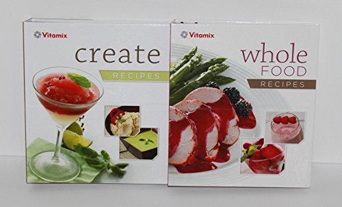 whole food recipes vitamix - 7