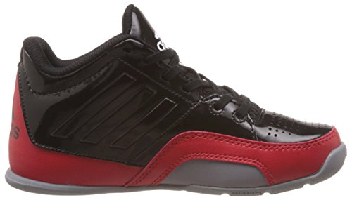 Series Nba vicred 3 Wht black mtsi 2015 K Adidas wOg5tqn