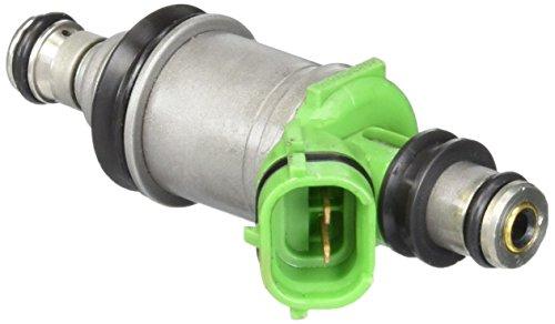 96 rav4 fuel injectors - 9