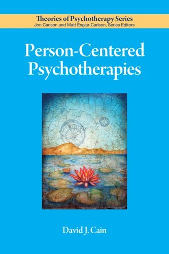 person centered theory vs cognitive behavior therapy Comparison and contrast of behavioral and emphasis on overt behavior in behavioral theory and in cognitive in person-centered therapy.