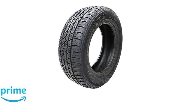 Kumho Crugen HP71 all/_ Season Radial Tire-245//60R18 105V