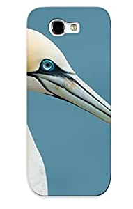 Animal Northern Gannet Case Compatible With For Case Iphone 5C Cover Hot Protection Case(best Gift Choice For Lovers)