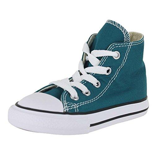 Converse-Boys-Chuck-Taylor-All-Star-Seasonal-Hi-Fashion-Sneaker-Shoe-Rebel-Teal-6