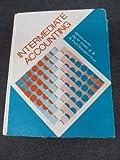 Intermediate Accounting, K. Fred Skousen, 0538017708