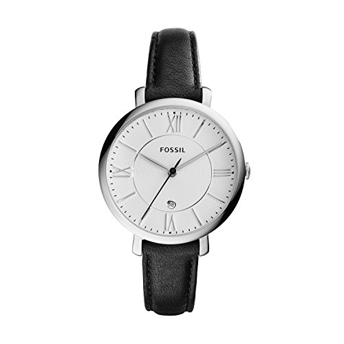 Fossil-Ladies-Watch-Jacqueline-Collection-Es3972