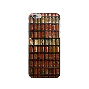 fashion case Cola Can Collection iphone 5c case cover,fashion design image custom iphone 5c case cover,durable OKGmNyzGxX iphone 5c hard 3D case cover for iphone 5c iphone 5c Full Wrap case cover