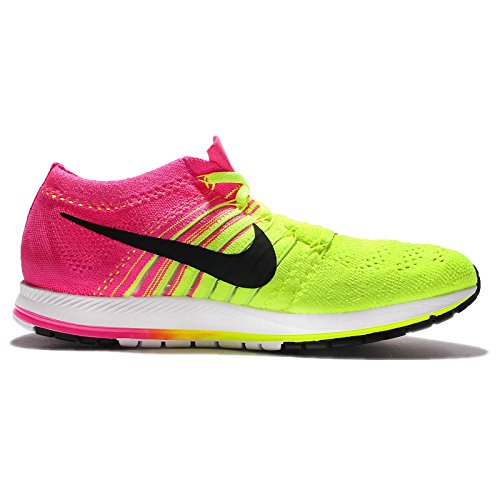 dcd143c99fb7 cheap adidas yking yellow running shoes df99d dae11  ebay amazon nike mens  flyknit racer running shoes running de9cc fc876