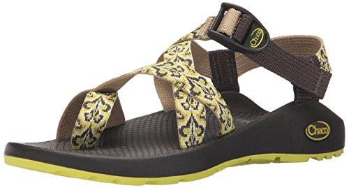 US Athletic Citrus Women's Classic Purple Sandal Z2 Chaco Bombina YUqtCwq
