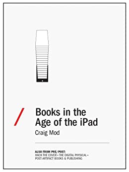 how to download amazon books to ipad