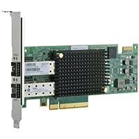 HP Host Bus Adapter - 2 ports QR559A