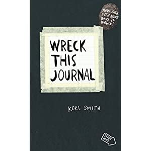 Wreck-This-Journal-To-Create-is-to-Destroy-Now-With-Even-More-Ways-to-Wreck-Diary--22-April-2013