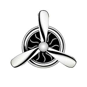 Car Essential Oil Diffuser Car Air Purifier Car Aroma Diffuser,Car Air Force 3
