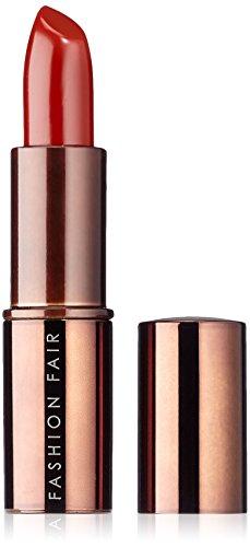FASHION FAIR Lipstick 4 g