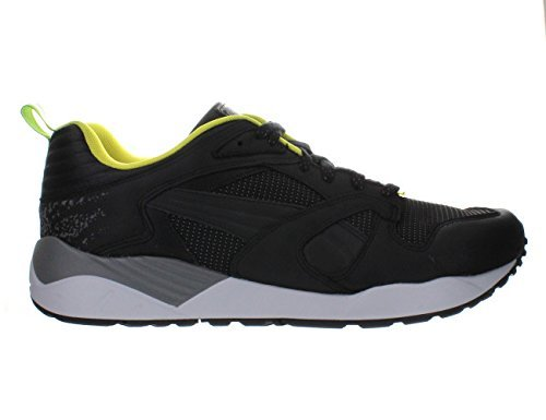 6f4cbc23375 puma xs850 men 45 cheap   OFF76% Discounted