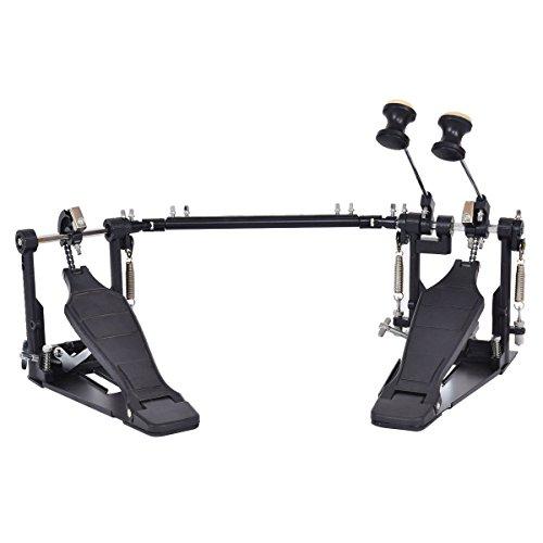 electronic drum kick pedal - 4