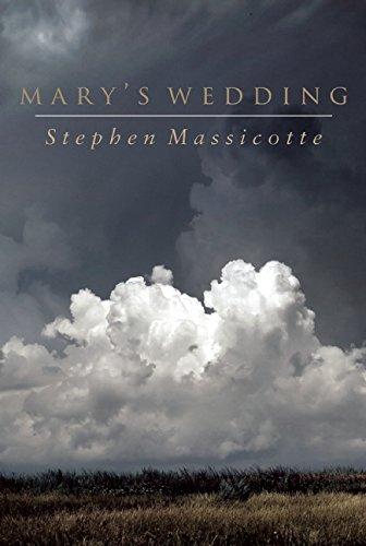 Mary's Wedding (Third Edition)