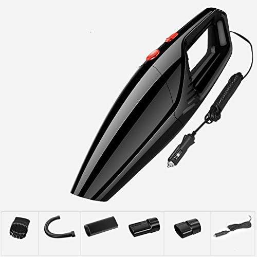YEATOP aspirateur Voiture,Mini-aspirateurPortable Portable12V100W