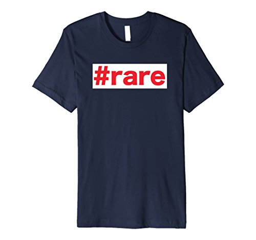 Rare Clothing Label - 1