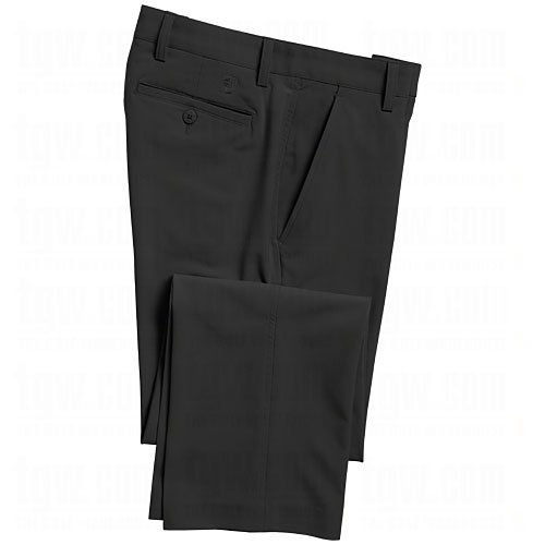 FootJoy NEW PERFORMANCE GOLF PANTS BLACK 42/30
