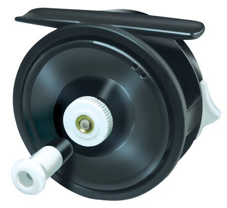 B&M FR2V West Point Crappie Reel