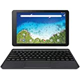 """Newest Premium High Performance RCA Viking Pro 10.1"""" 2-in-1 Touchscreen Laptop Computer Tablet Quad-Core 1G Memory 32GB…"""