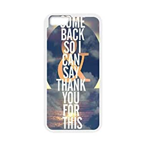 "ZK-SXH - Of Mice & Men Brand New Durable Cover Case Cover for iPhone6 Plus 5.5"",Of Mice & Men Cheap Phone Case"