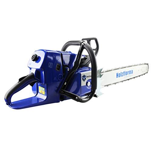 "Farmertec Holzfforma G660 MS660 MS460 MS440 070 090 066 046 044 Chainsaw 92CC WT 25"" Guide Bar Saw Chain from Farmertec"