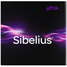 Avid Sibelius Dvd Media Pack 8.0 99006565000