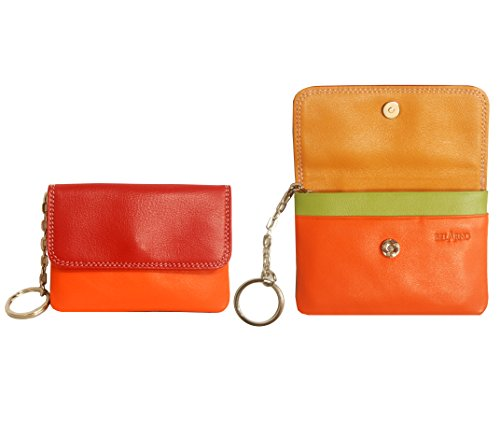 belarno-womens-a201-flap-coin-purse-red-multicolor
