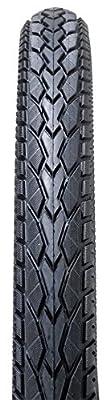 Diamondback Hybrid/Comfort Tire - 26x1.95-Inch