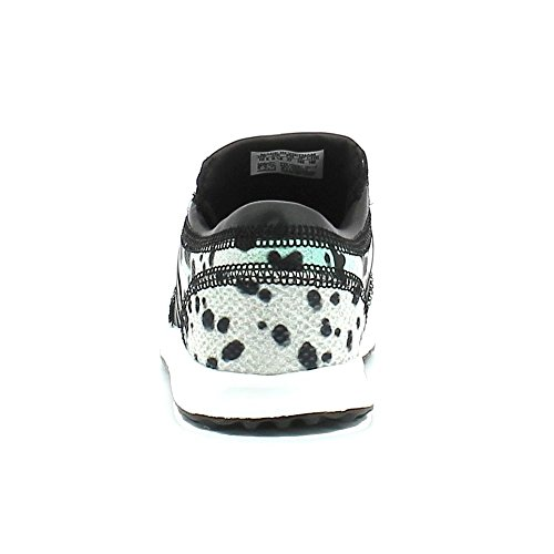 adidas Los Angeles Sneaker Kleinkinder