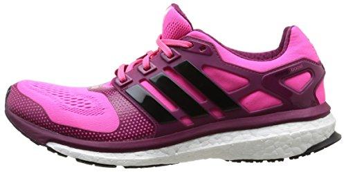 noiess Rose Sportive Scarpe 2 Donna Esm Boost rotrbi Energy rojol Adidas wSxzRc