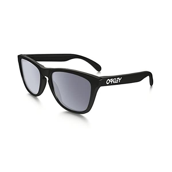 Oakley-Mens-Frogskins-Wayfarer-Sunglasses