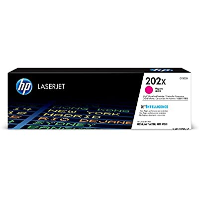hp-202x-cf503x-magenta-high-yield