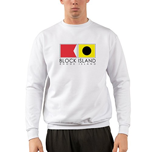 Islands Flag Sweatshirts - 2