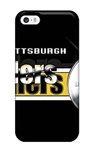 LuisReyes6568776's Shop New Style pittsburgteelers NFL Sports & Colleges newest iPhone 5/5s cases
