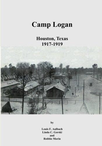 1917 Camp - 8